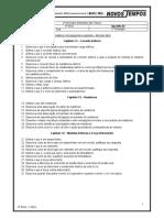 5666809082017_fis_1trim_3_serie_-_estudo_dirigido_-_02.pdf