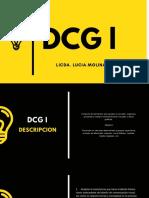 DCG 1.pdf