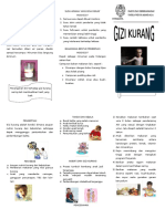 130119165-Leaflet-Gizi-Kurang.doc