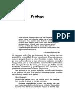 Manual de Redaccion Academica Mayo 05 2011