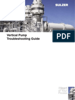 Troubleshooting_E00669.pdf