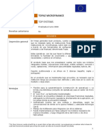 mfg-es-documento-topaz-microfinance-2009.pdf