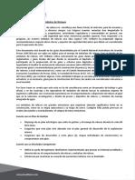 Atc05096 Guidelines Spanish[1]