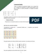 fundamentos de los metodos.docx