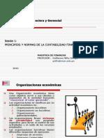 CF-MAF-S1-EEFF y princip contables.pdf