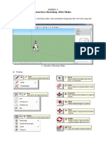 sketchup_mod1.pdf
