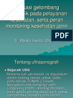 aplikasi bioacustik.ppt