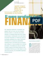 el nuevo paradigma de las finanzas.pdf