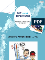 Diet Hipertensi.pptx