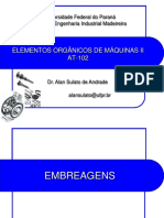 AT102-Aula08 Embreagem.pdf