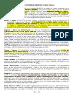 Contrato de Arrendamiento Apartamento Modificado (1)