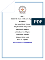 ADA 2 INF.docx