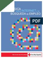 GUIAINTERNET-VERSIONWEB.PDF