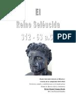EL REINO SELEUCIDA 312-63.pdf