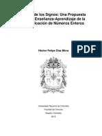 Ley de los signos.pdf