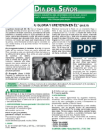 2443_web.pdf