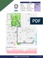 AbbottDash18 Map 091018B