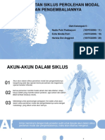 ppt audit klp 9.pptx