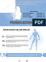 ppt audit klp 9 bab 19.ppt
