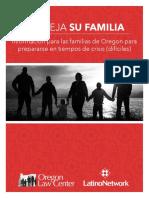 family-preparedness-plan-spanish