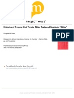 Abiku Texts.pdf