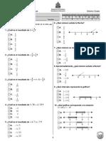 2 Prueba Matemc3a1ticas 1 Respuesta