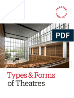 Resources_IdeasInfo_typesandformsoftheatre.pdf
