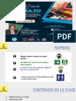 Seguridad y Salud en el Trabajo interpretación y sus dispositivos c..pdf