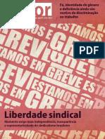 Revista Labor MPT