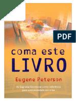 Coma_este_livro_eugene_peterson.pdf