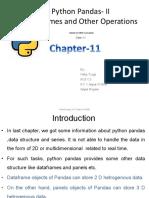 chapter-11-eng-python-pandas-ii-dataframes-and-other-operations.pdf
