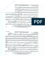 dont_stop_believing.pdf