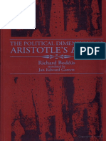 Political-Dimensions-of-Aristotle-s-Ethics-The-S-U-N-Y-Series-in-Ancient-Greek-Philosophy-.pdf