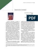 6974-Texto del artículo-9560-1-10-20130124 (1).pdf