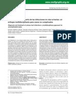 ifecciones urinarias.pdf