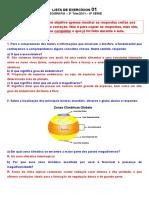 5 serie - Aula 01 - GABARITO(2)17112011105513