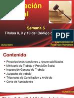 semana_5_legislacion_laboral.ppt