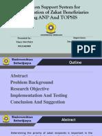 Cara Download Aktivasi Mobile Token