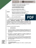 CARTA FIANZA - AS 17-16.docx
