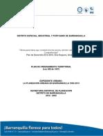 Expediente_Urbano_Planeacion_Bquilla_1950_2013.pdf