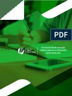 cyp-consultores-programa-7.pdf
