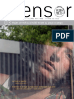 dfensor.pdf