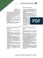 01rcncptsbscs.pdf