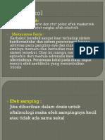 karbakol.pptx