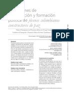 condiciones de participacion y formacion politica.pdf