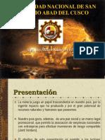 presentacion-tributacion-minera