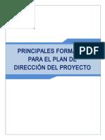 1.- Acta de Constitución_rev2