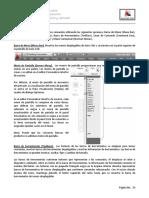 Capítulo II Auto CAD V2011 (1)