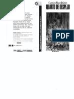 Carolina Maria de Jesus - Quarto de Despejo.pdf