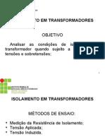 Aru-2009-A5-transformadores0902